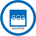 sulfitos